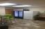 Realtruck Lower Level Breakroom
