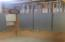 Reatruck Mechanical Room