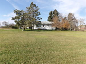 4325 103rd Ave SE, Litchville, ND 58461