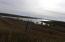 Blk1 Lot5 Ashtabula Lookout 1st Add, Rogers, ND 58479