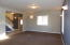 738 4th St SW, Valley City, ND 58072