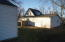 311 5th Ave W, Edgeley, ND 58433
