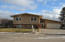 270 3rd Ave N, Carrington, ND 58421