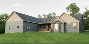 1412 20th Ave SW, Valley City, ND 58072