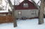 603 8th Avenue SE, Jamestown, ND 58401