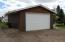 533 7th St NW, Valley City, ND 58072