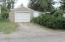 1009 10th Ave SE, Jamestown, ND 58401