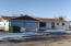 411 2nd Ave W, Gackle, ND 58422