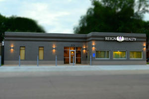 201 Central Ave S, Valley City, ND 58072