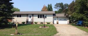 710 7th St S, Litchville, ND 58461