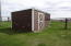 3393 119th Ave SE, Valley City, ND 58072