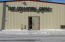 119 Florence St, Streeter, ND 58483