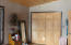 908 7th Ave SW, Jamestown, ND 58401