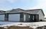 1906 Main St W, Carrington, ND 58421