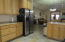 1006 9th Ave NW, Jamestown, ND 58401