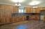 414 4th Avenue N, Oriska, ND 58063