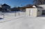 227 8th St NW, Valley City, ND 58072