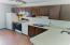 113 Lakeview St N, Sibley, ND 58429