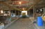 Inside Barn View 3