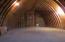 Inside Barn View 1