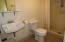 Bath Basement
