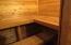 Sauna View 2