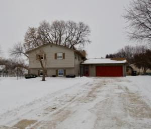 625 7th st Loop NW, Jamestown, ND 58401