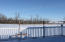 2537 87th Ave SE, Jamestown, ND 58401