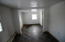 438 2nd St SW, Jamestown, ND 58401