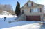 714 3rd St SE, Valley City, ND 58072