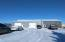 1913 4th Ave SW, Jamestown, ND 58401