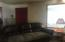627 3rd St NW, Fingal, ND 58031