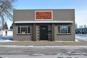 94 9th Ave S, Carrington, ND 58421