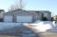 2406 4th St NE, Jamestown, ND 58401