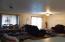 425 3rd St SW, Jamestown, ND 58401