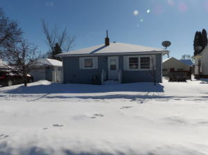 841 2nd St SW, Valley City, ND 58072