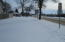 Jamestown, ND 58401