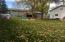 639 9th Ave SE, Valley City, ND 58072