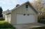 55 2nd St N, Ellendale, ND 58436