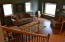 721 11th Ave SW, Jamestown, ND 58401