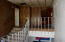 217 2nd Ave SW, Jamestown, ND 58401