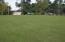 72 Lake Dr E, Ellendale, ND 58436