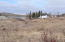 Lots 11-13 Meilke Subdivision, Valley City, ND 58072