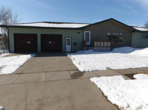 1065 5th St SW, Valley City, ND 58072