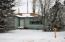 314 9th St N, New Rockford, ND 58401
