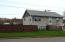 511 11th Street SE, Jamestown, ND 58401
