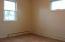 511 11th Street SE, Jamestown, ND 58401