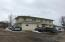 115 3rd Ave Avenue N, Fessenden, ND 58436