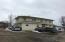 404 Elm Avenue N, Harvey, ND 58341