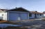 411 2nd Ave W, Gackle, ND 58442